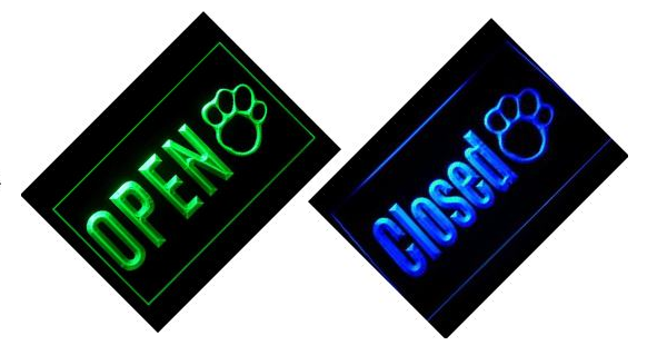 open_closed_neon_mad_dog_computer