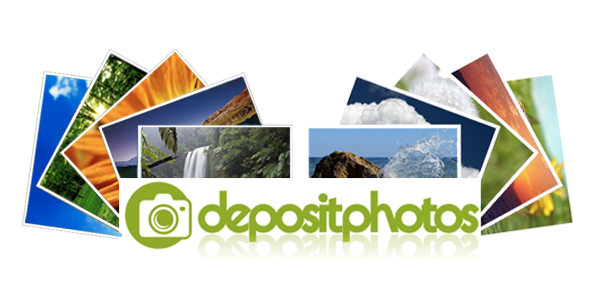 Stock Photos from Deposit Photos