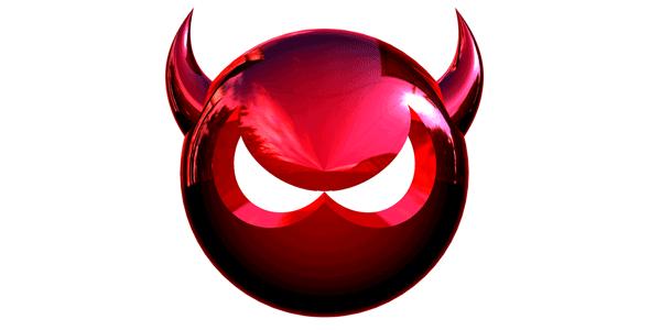Virus / Spyware / Malware Removal
