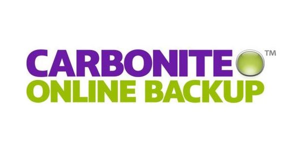Carbonite Online Backup – Save your memories and your sanity.
