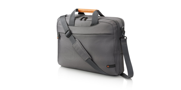 New Laptop Computer Bags