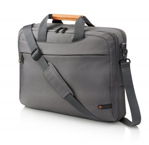 Bag_2