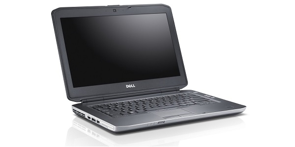 REFURBISHED DELL LATITUDE E5430 LAPTOPS
